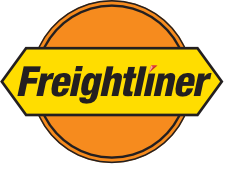 Freightliner - A Genesee & Wyoming Company